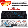 Russian keyboard for Samsung 355E5C NP355E5C 350V5C NP350V5C 355V5C NP355V5C 550P5C NP350 NP550 NP270 NP270E for samsung teclado