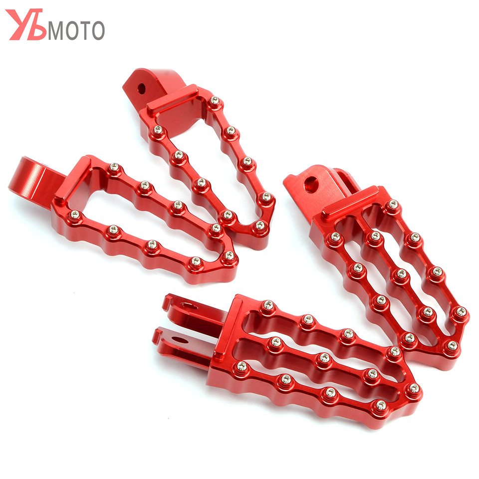 NEW Motorcycle Front&Rear Passenger Footrests Foot pegs Foot Rests Pegs Rear Pedals anti-slip pedal For Benelli Leoncino 500 NEW Motorcycle Front&Rear Passenger Footrests Foot pegs Foot Rests Pegs Rear Pedals anti-slip pedal For Benelli Leoncino 500