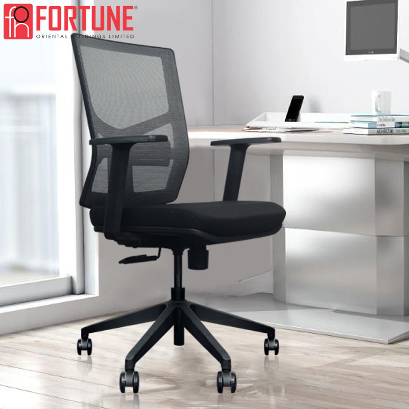 New Office Chair Rotating Computer Chair Office Furniture Breathable Mesh Gaming Chairs Wholesale Free Shipping Ship In The USANew Office Chair Rotating Computer Chair Office Furniture Breathable Mesh Gaming Chairs Wholesale Free Shipping Ship In The USA
