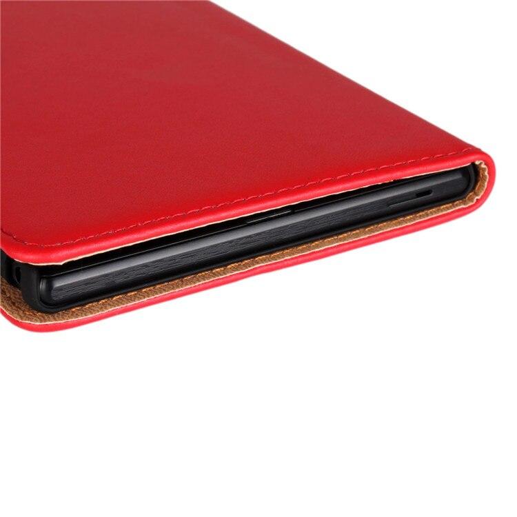 V30 Case Black Hybrid Diamond Bling Skin Hard Phone Cover Durable Modeling Cases, Covers & Skins Cheap Price For Lg V30 Plus