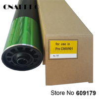 1 pces cilindro opc tambor para ricoh pro c900 c901 Pro-C900 Pro-C901