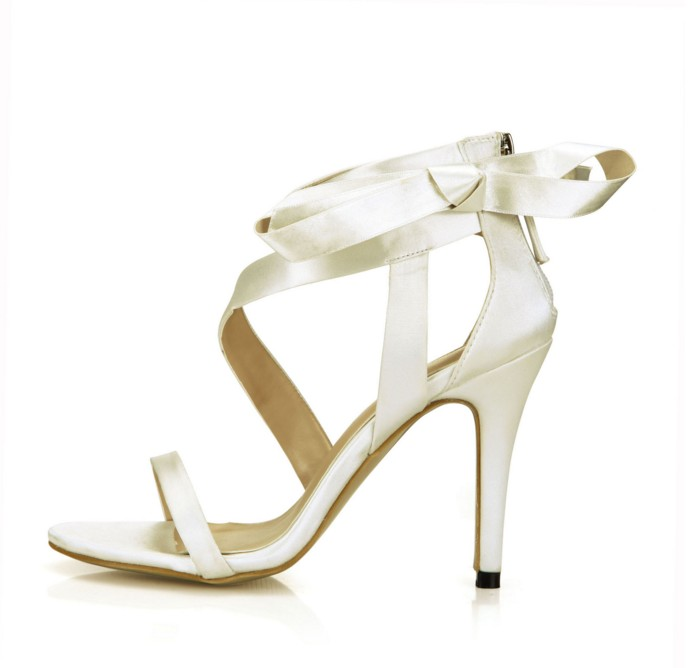2018 newest hot selling silk women sandals sexy gladiator high heels sandal elegant bowtie summer party wedding pumps rome shoes hot women party sandals 2016 summer brand elegant high heels sandalias women s dress shoes sandal sjl342 page 7