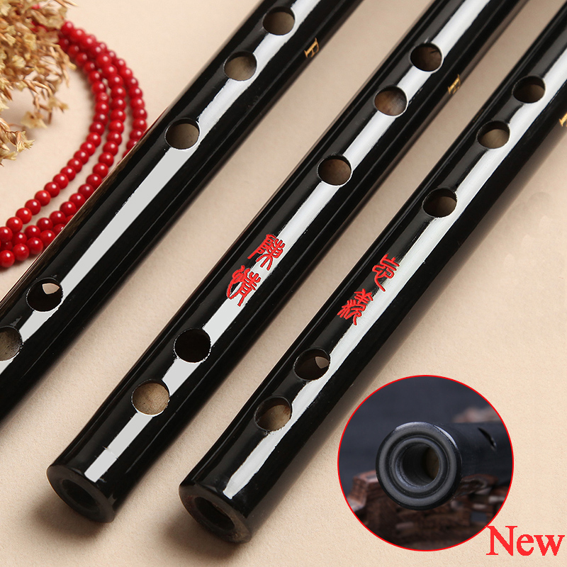 Wei Wuxian Flute Props Cosplay Costume Anime Grandmaster Of Demonic Cultivation Cosplay Mo Dao Zu Shi Flute Props