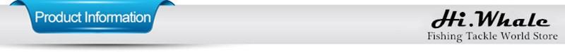 ジグホイール最大ドラッグ キロボートホイールギア比  遅いシェイク餌鋳造リール 1