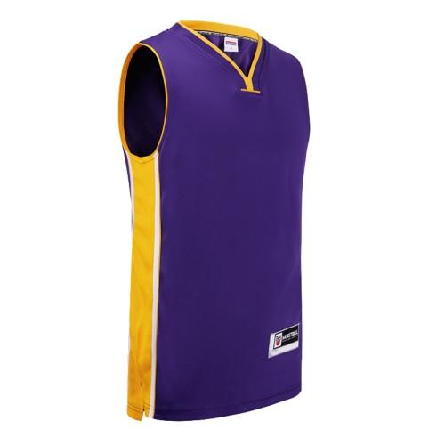 sanheng basketball jerseys 305AB 18