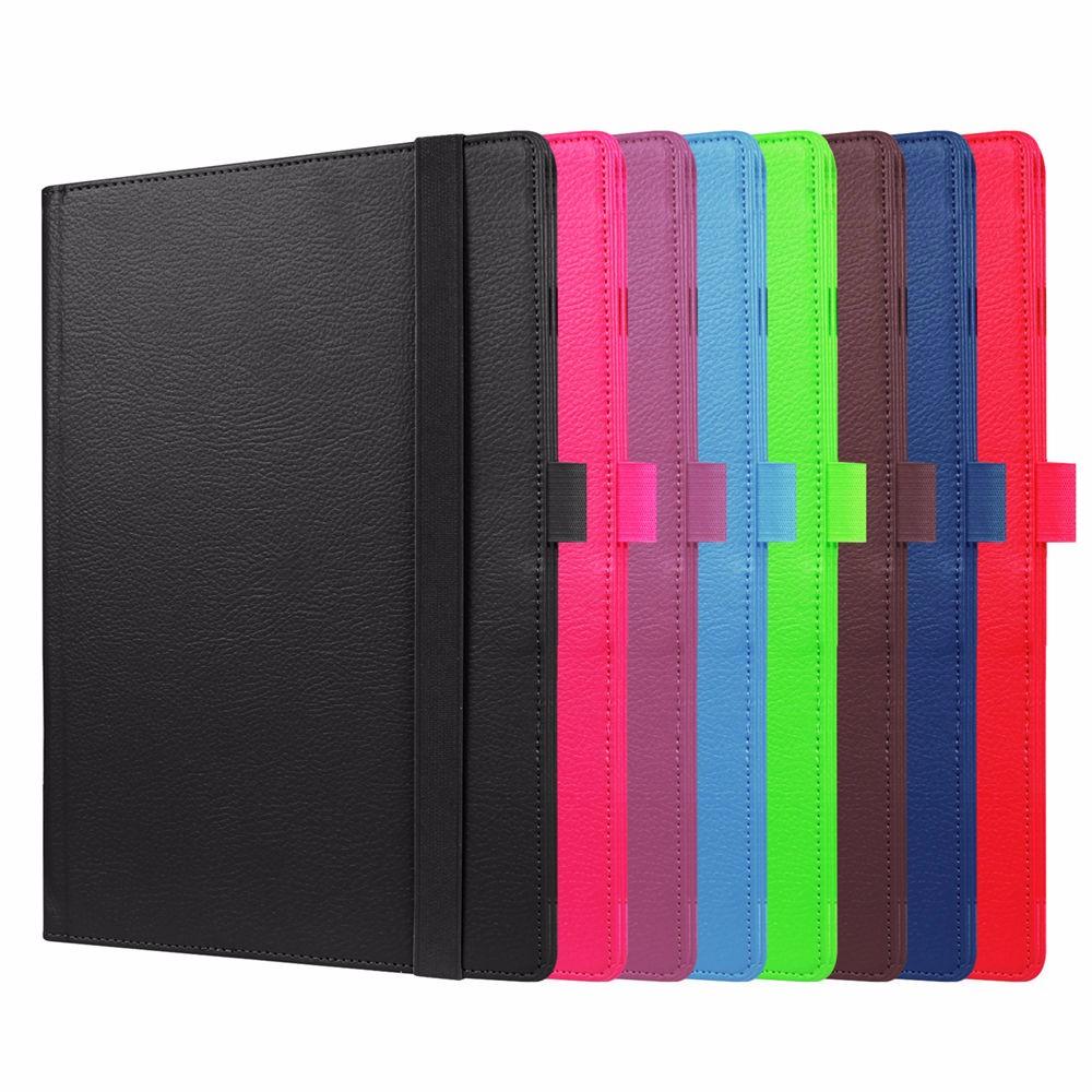 Lenovo-Yoga-Book-10.1-Case-l