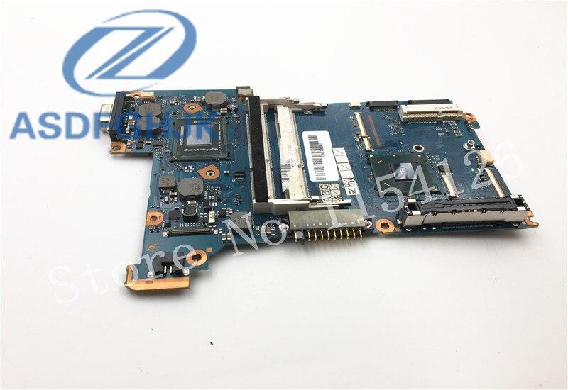 Scheda Madre del computer portatile FAL3SY3 Per Toshiba per Portege R830 R835 Scheda Madre Qm67 i5-2520m DDR3 integrato 100% lavoro perfettoScheda Madre del computer portatile FAL3SY3 Per Toshiba per Portege R830 R835 Scheda Madre Qm67 i5-2520m DDR3 integrato 100% lavoro perfetto