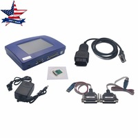 Odometer Programmer Digiprog 3 V4.94 Main Unit with OBD2 ST01 ST04 Cable Odometer Correction Tool USA Stock