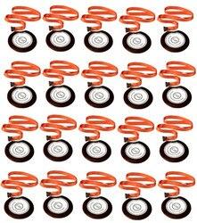 Darmowa dostawa! 20 sztuk zawiesić lub ręcznie szpitala dzwon  kelner dzwonek recepcyjny pager  bezprzewodowy pielęgniarki brzęczyk  pacjenta przycisk połączenia alarmowego