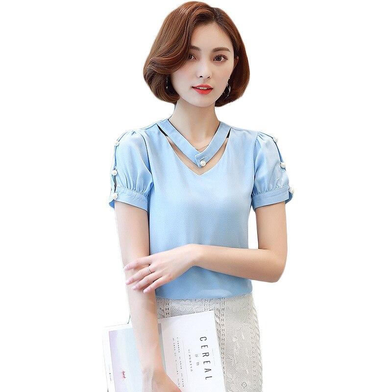 Online Get Cheap Korean Ladies Clothes -Aliexpress.com | Alibaba Group