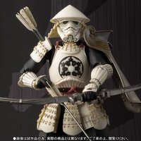 NEW hot 17cm Star Wars The Last Jedi Imperial Stormtrooper Archers collectors action figure toys Christmas gift doll with