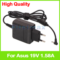 19V 1 58A New AD82000 AD820MO AC Adapter For ASUS EEE PC EXA1004CH EXA1004UH EXA1004EH 1001PXD