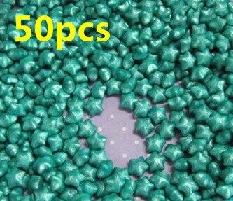 900 pcs lacre contas pílula Plástico embalagem