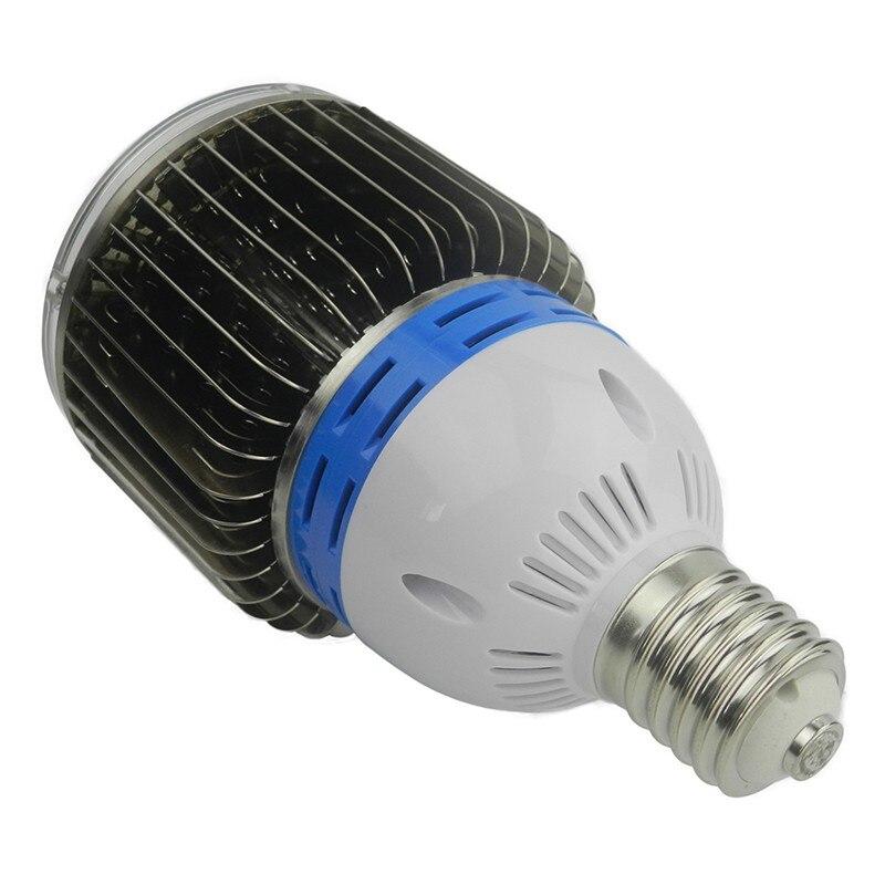 100w bulb-04
