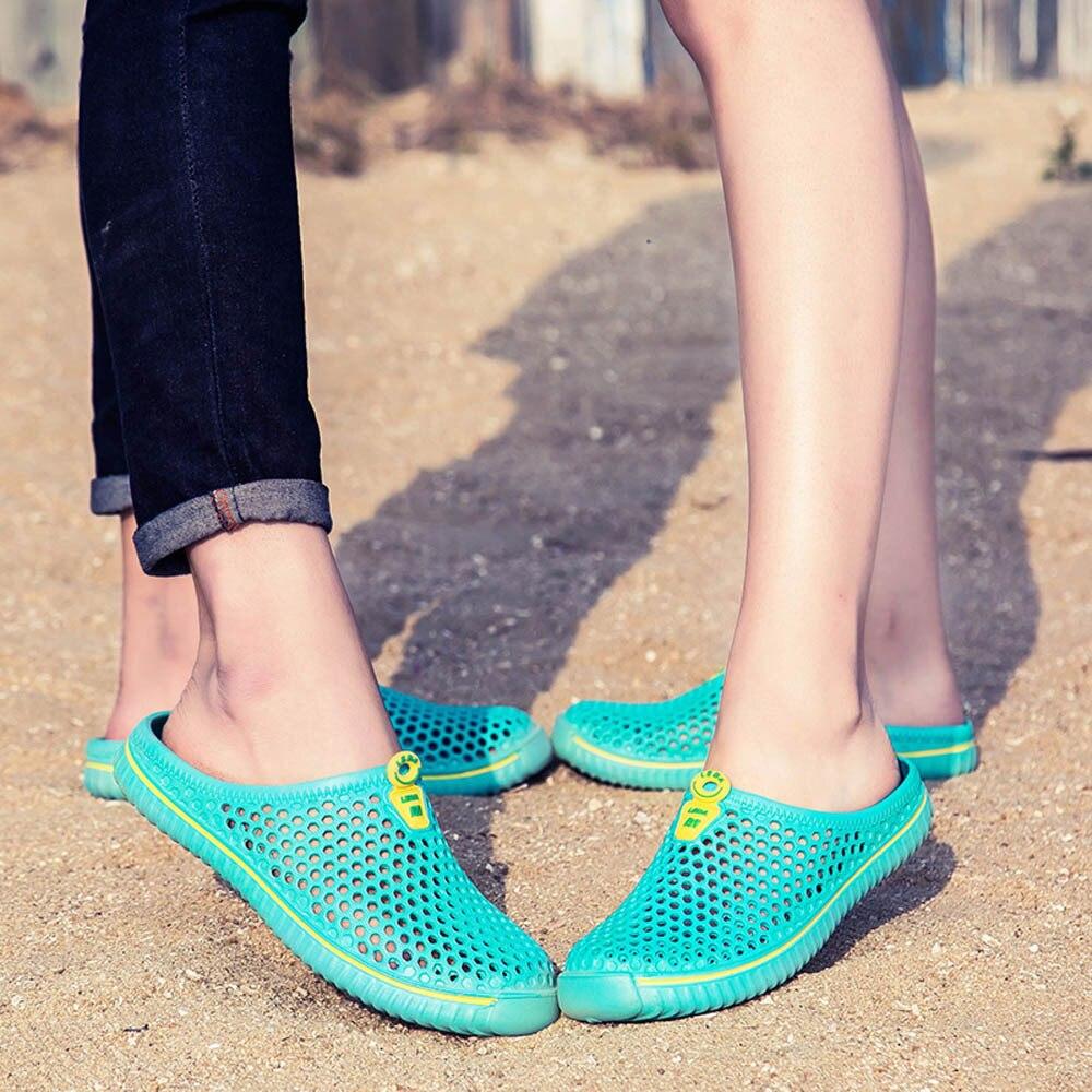 обувь летняя женская; обувь летняя женская; обувь женщина;