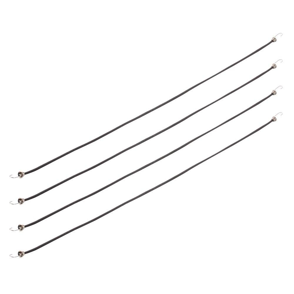 Aliexpress.com : Buy 4Pcs 45cm Nylon Elastic Roof Rack