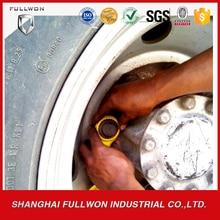 Индикатор гайки колеса 19 мм/20 мм/21 мм 10 шт./упак