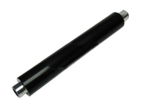все цены на Aficio 1075  Fuser Upper Roller for Ricoh AF1075 AF1060 Aficio SP 9100DN Fuser Heat Roller онлайн