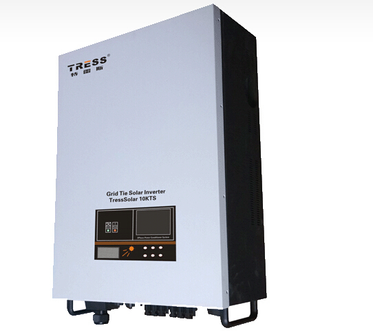 3KW  MPPT Grid tie wind inverter for wind power system mppt based wind energy conversion system