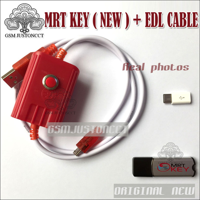 US $59 8  MRT KEY dongle / mrt key 2 / mrt tool for OPPO and formeizu  coolpad hongmi unlock Flyme account or remove password imei repair-in  Telecom