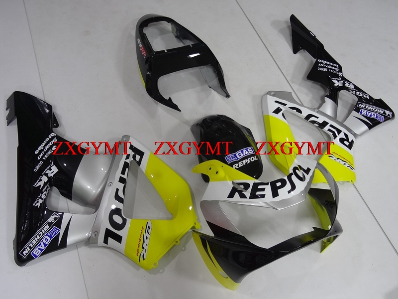 Body Kits for CBR 929RR 2000 - 2001 Motorcycle Fairing CBR 929RR 01 repsol Fairings CBR 929 2001Body Kits for CBR 929RR 2000 - 2001 Motorcycle Fairing CBR 929RR 01 repsol Fairings CBR 929 2001