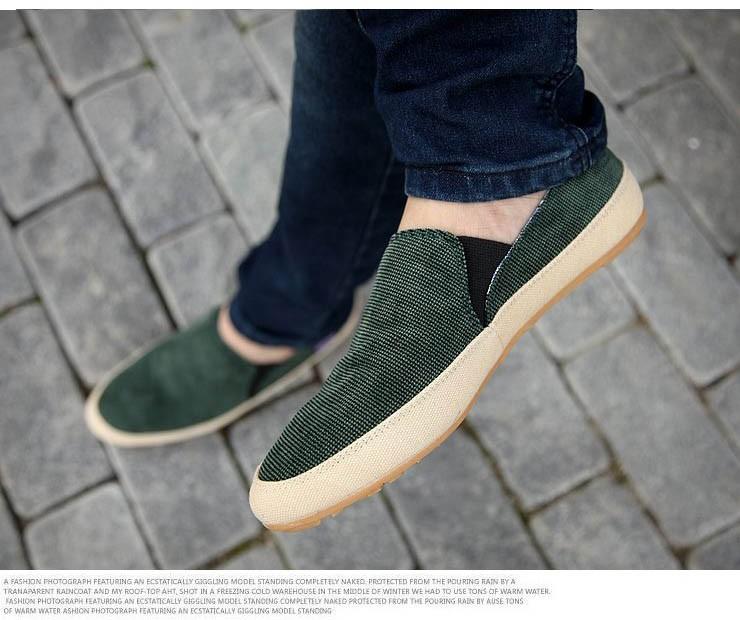 men canvas shoes (13)