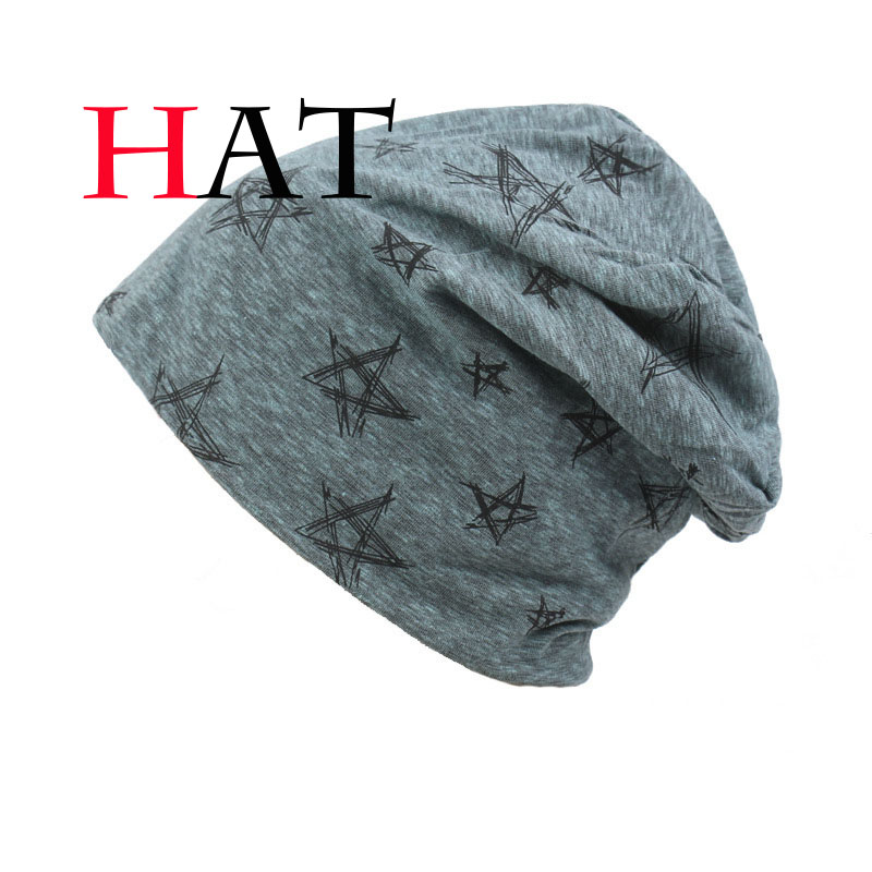 2019 Casual solid furtalk winter caps Skullies font b Beanies b font for women men gorros