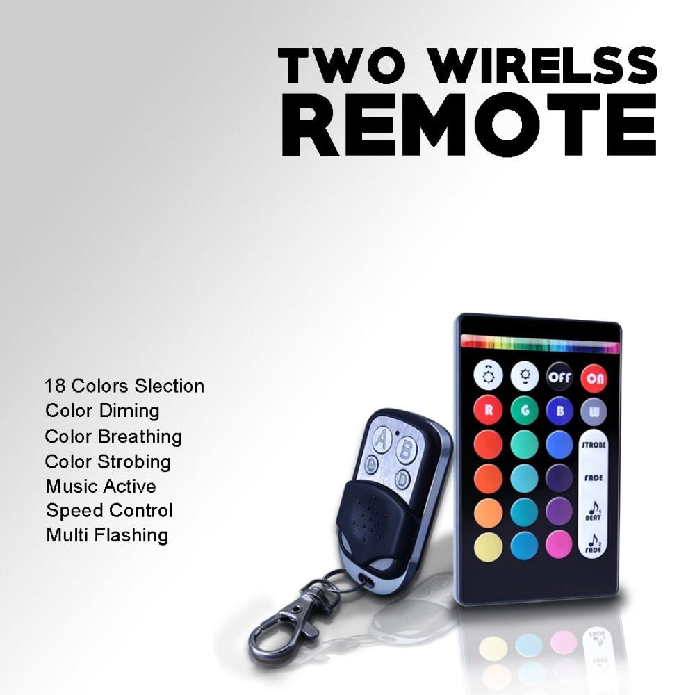https://ae01.alicdn.com/kf/HTB1z7F_SpXXXXciapXXq6xXFXXXA/14-stks-18-Kleur-Draadloze-Geluid-Action-RGB-SMD-Smart-3-IN-1-Leds-Motorcyle-Led.jpg