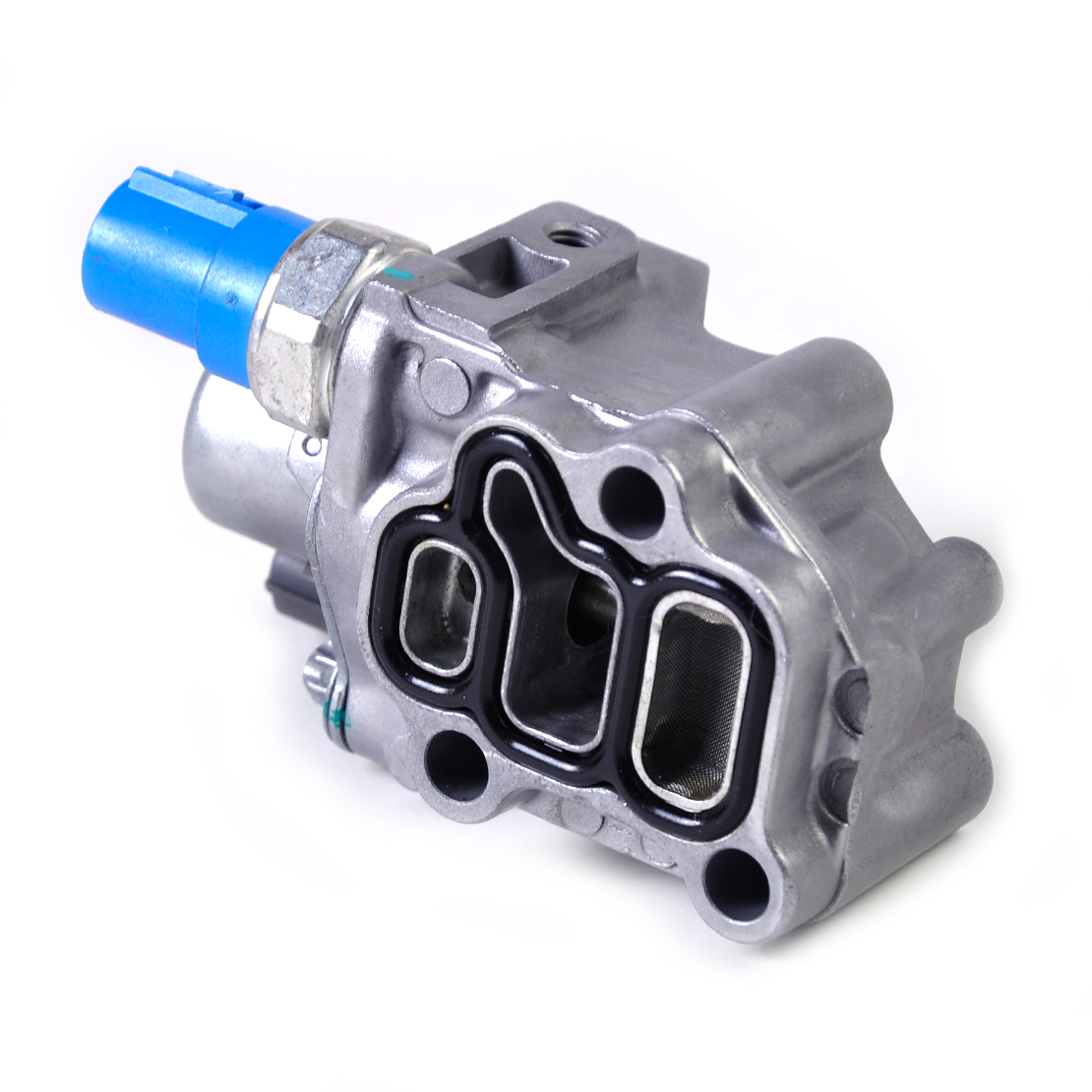 Compare Prices On Honda Vtec Solenoid Valve- Online