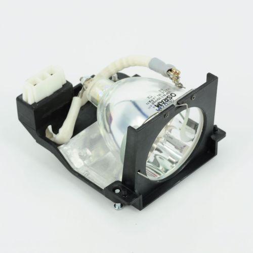 Projector lamp 28-640 for Plus U2-1110/U2-1130