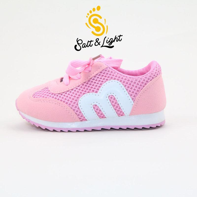 Lc Waikiki Baby Shoes