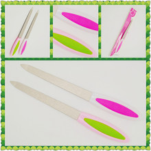 2017 New style Freeshipping Factory Direct Selling dropship nails supplies nail care tools nail file for wholesales