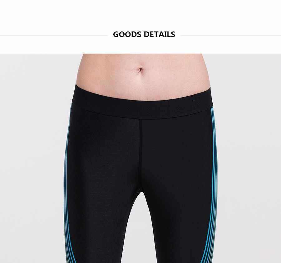 Leggings deportivos Vansydical para mujer pantalones de Yoga estampados para correr medias de compresión de secado rápido elástico Fitness pantalones de entrenamiento