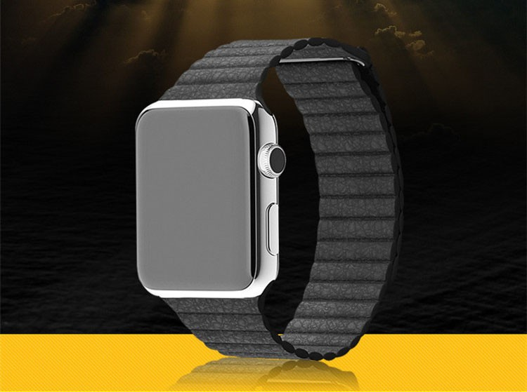 for iwatch (1)