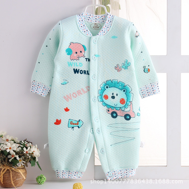 Upscale Baby Clothes Promotion-Shop for Promotional Upscale Baby ...