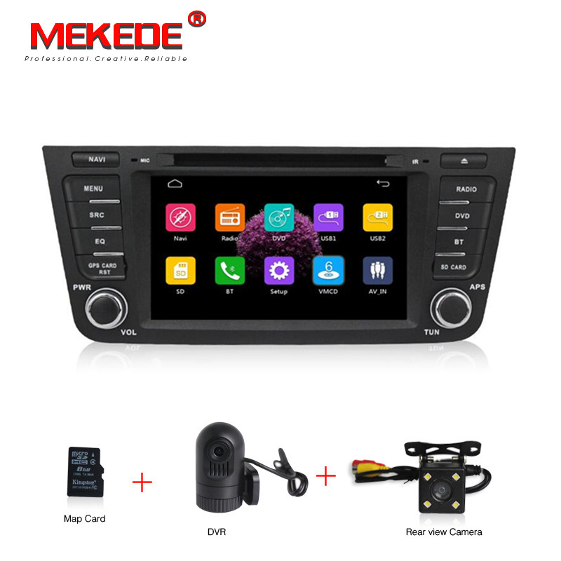 Russian menu car autoradio for Geely GX7/EX7/X7 with 7'' touch Capacitive screen dvd player gps navigator free 8g map card