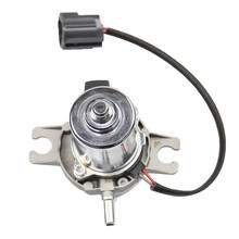 Brand New Brake Vacuum booster Pump 31317530 / 31317445 30630398 / 30616992 For Volvo S40 S60 S80 XC70 XC90 V40 V50 C30