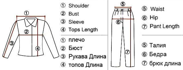 zip suits