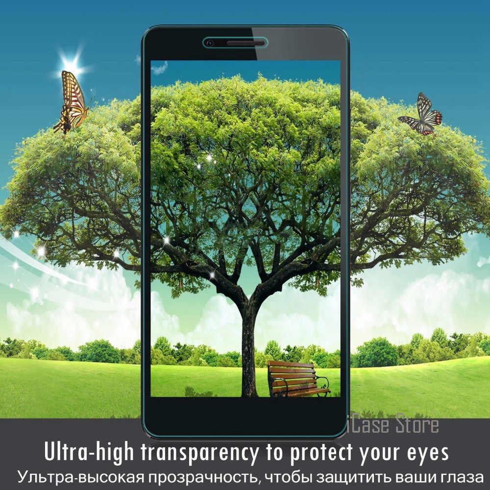 9 H 強化ガラススクリーンプロテクターフィルム J5 ケース galaxy A3 A5 A7 J1 ミニ J2 J3 J7 J 2 3 5 7 グランドプライムカバー 2016
