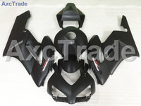 Motorcycle Fairings For Honda CBR1000RR CBR1000 CBR 1000 RR 2004 2005 ABS Plastic Injection Fairing Bodywork