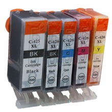 CLI-426 IP4840 Ink 425