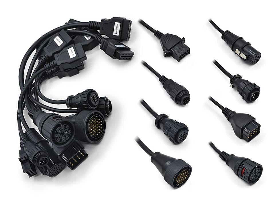 -delphi-ds150-tcs-cdp-multidiag-pro-full-set-8-truck-cables-1