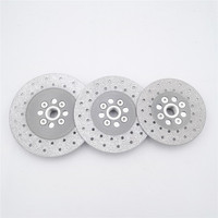 diatool-double-sided-vacuum-brazed-diamond-cutting-and-grinding-disc-with-58-11-flange-premium-quality
