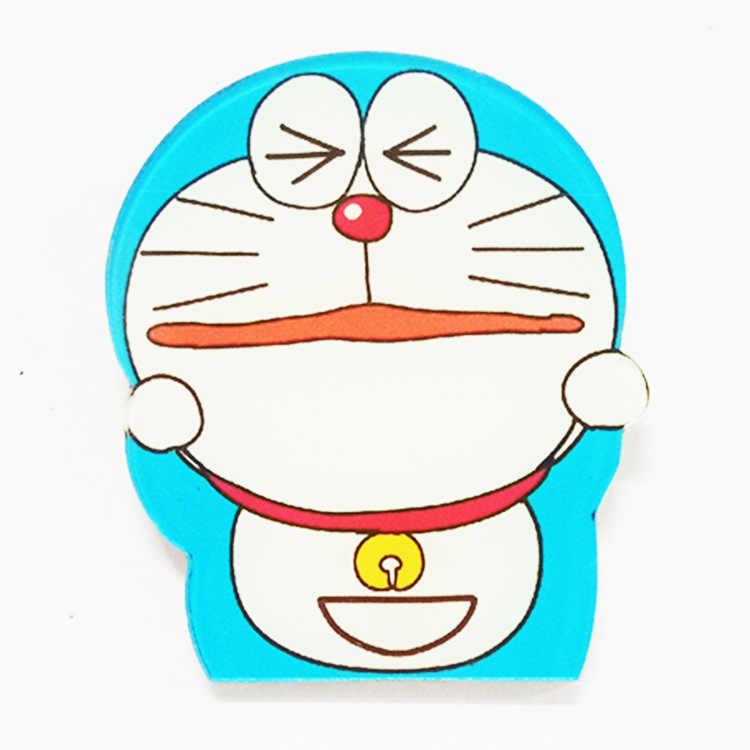1 шт. каваи Супер Марио кошка hello kitty Микки Минни Дораэмон акриловая брошь шпильки значок мультфильм рюкзак со значком одежда с отворотом булавка