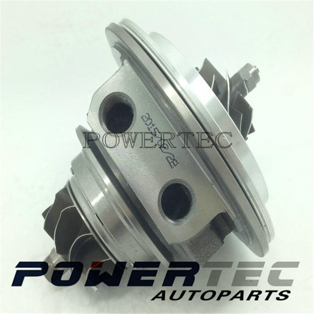 KKK turbo K03 53039880118 53039700118 chra 756542401 V75556978004 turbocharger cartridge core for BMW Mini Cooper S R55 R56 R57