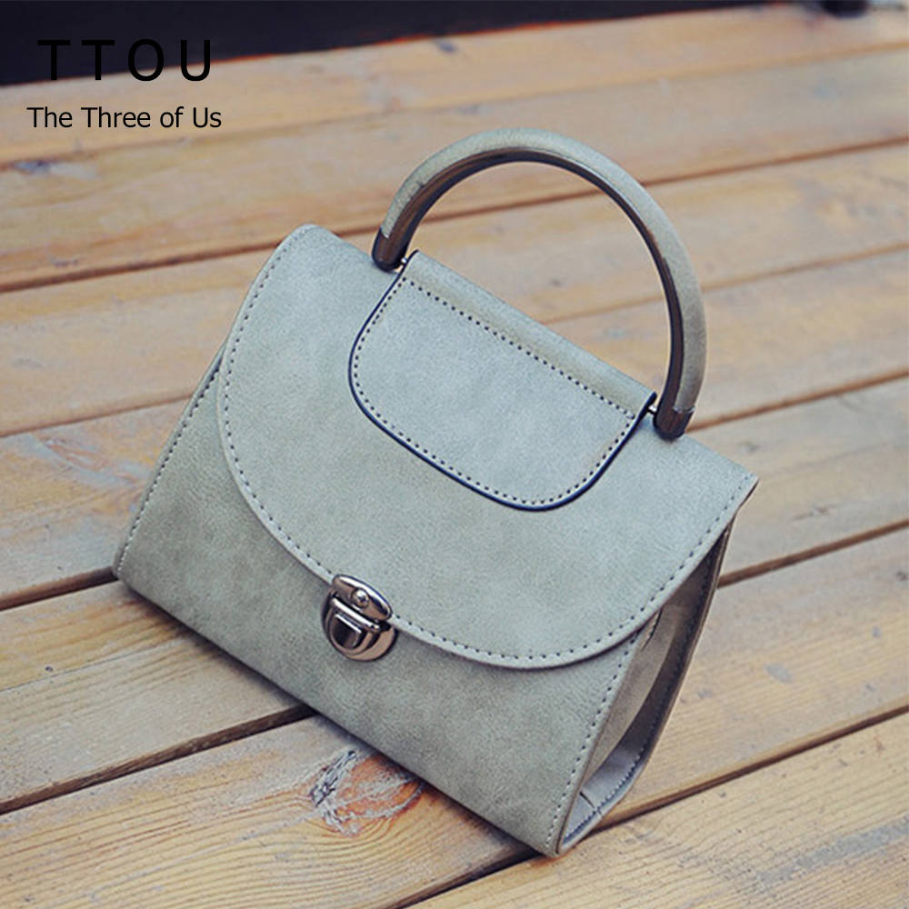 TTOU Casual Small Women Handbag Black Flap Bag Fashion Ladies Handbag and Purse PU Leather Shoulder Bag Crossbody Messenger Bag new punk fashion metal tassel pu leather folding envelope bag clutch bag ladies shoulder bag purse crossbody messenger bag