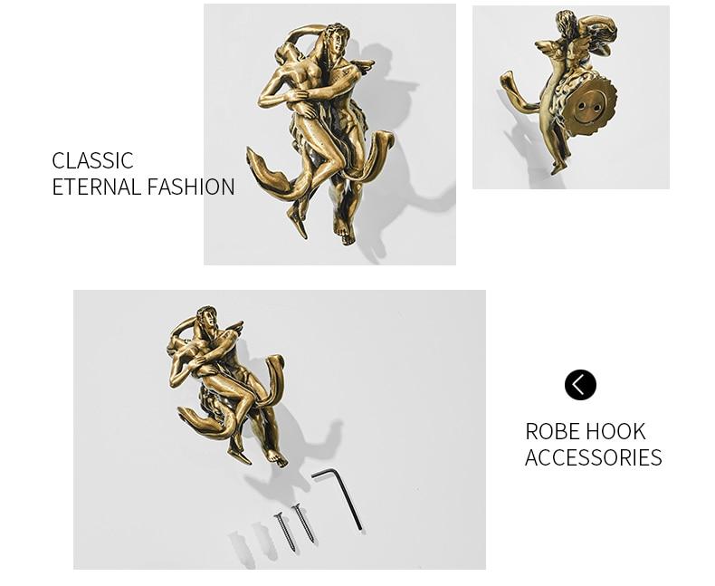 bathroom accessories  (13)