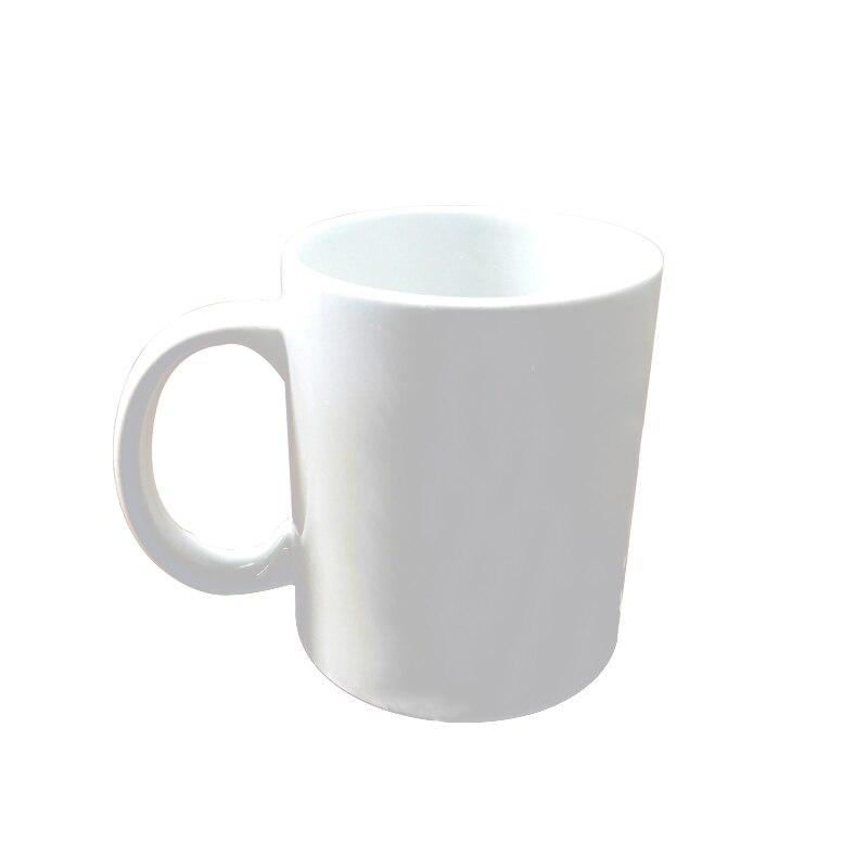 Twin Peaks coffee mug warmer kids tazas ceramic tumbler caneca tea Cups