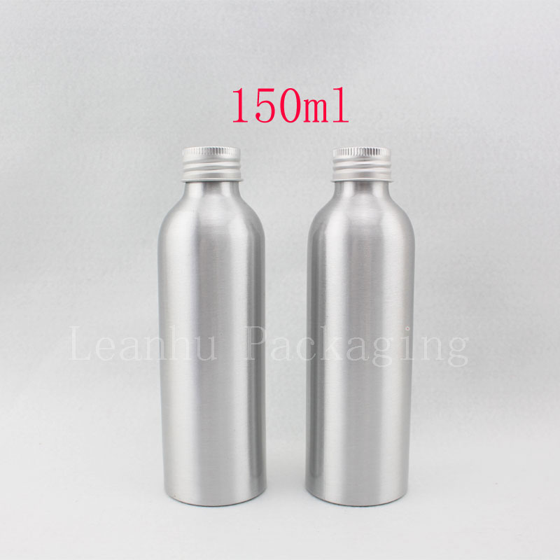 x20 Heart Shaped Clear Empty Valentines day Containers gift idea 80mm