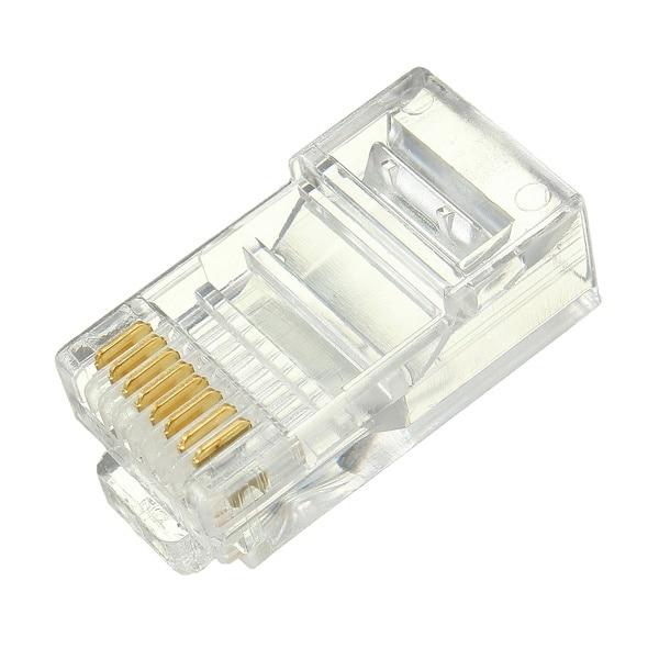 кабель cat6 цена